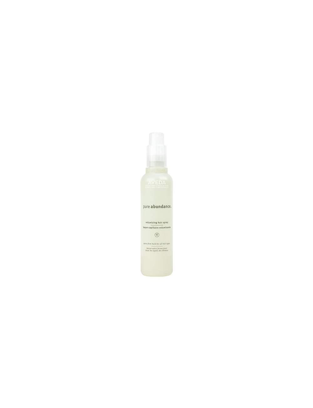 Aveda Pure Abundance Volumizing Hair Spray 200ml