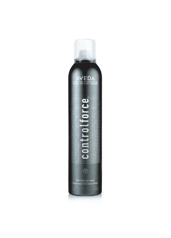 Spray de Fixation Forte Control Force. Aveda
