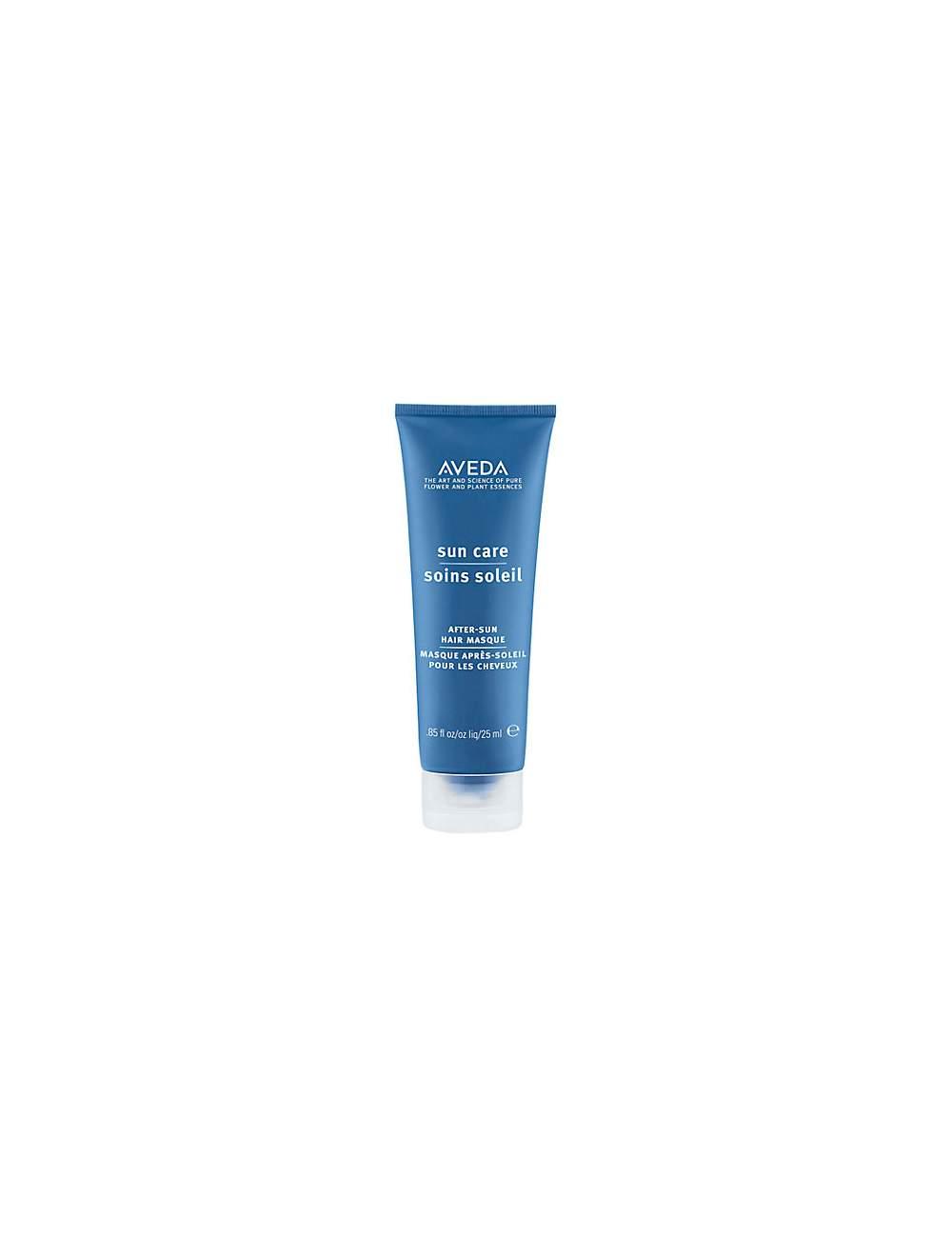Aveda Suncare Treatment Masque 125ml