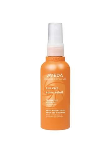 Protecteur pour des Cheveux Ayurvédique Sun Care. Aveda.