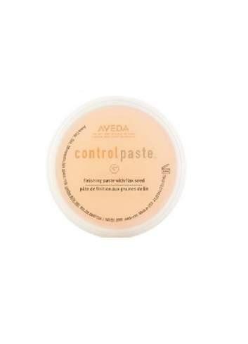 Cera de Peinado Ayurvédica Control Paste. Aveda