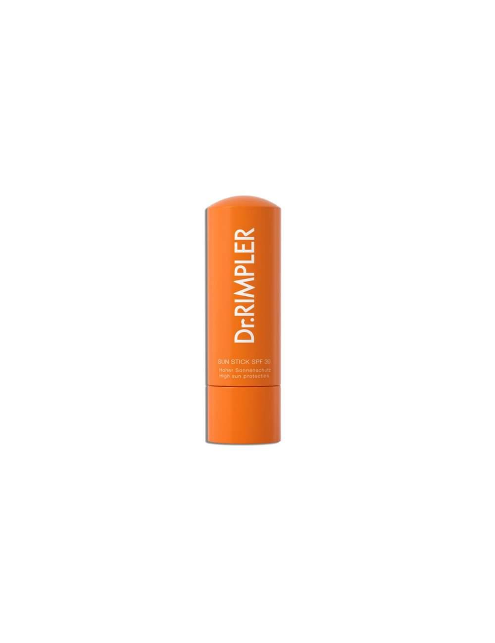 Bálsamo Protección Solar Facial SPF 30. Dr. Rimpler.