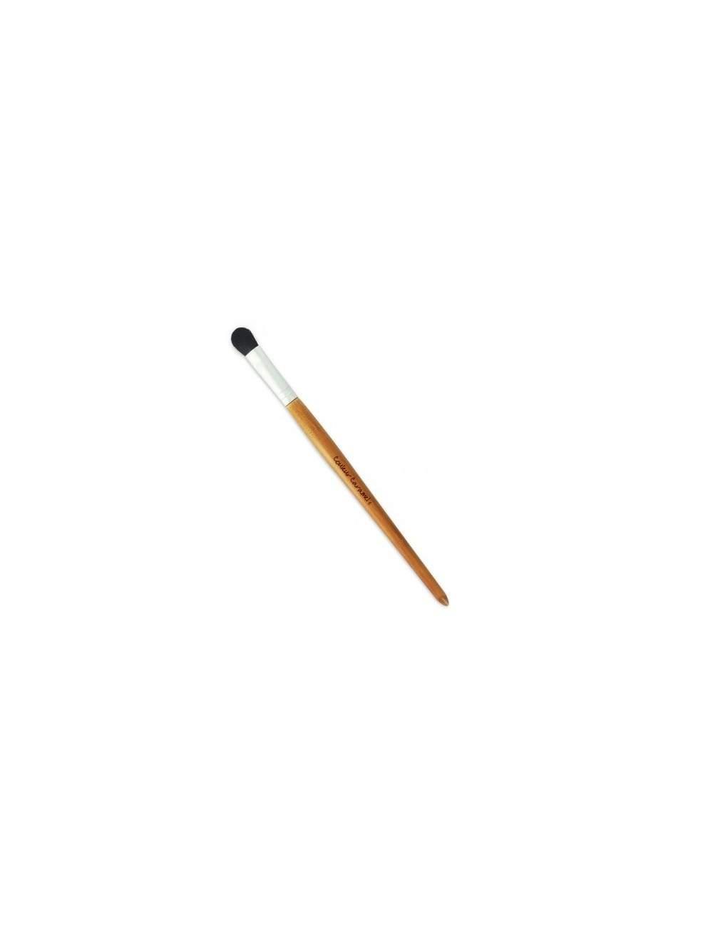 Pinceau pour des Ombres nº 6. Couleur Caramel.