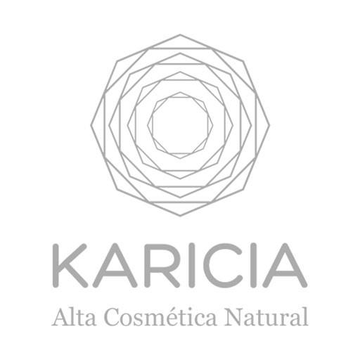 Karicia