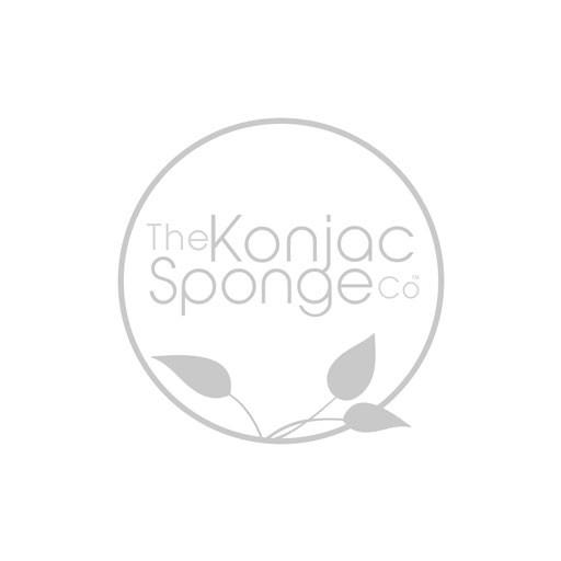 The Kojac Sponge Company