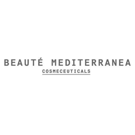 Beauté Mediterranea