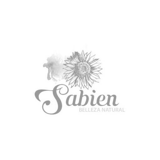 Sabien