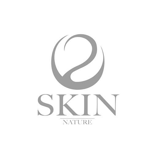 Skin O2