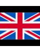 Cosmética Inglesa